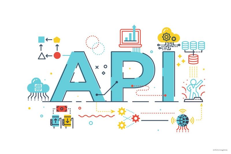 Top 10 API Testing Tools